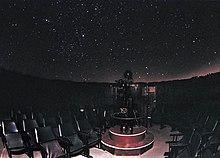 Planetarium - Wikipedia