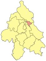 Belgrade Zvezdara