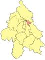 Belgrade Zvezdara.png