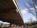 Belgrave Flyover - geograph.org.uk - 258917.jpg