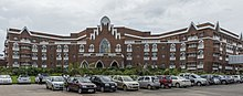 Believers-Church-Medical-Center-Hospital.jpg