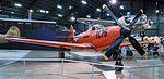 Bell P-63E King Cobra (28362960540).jpg