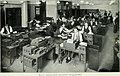 Bell telephone magazine (1922) (14733377496).jpg