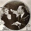 Bella Donna (1923) -1.jpg