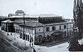 Bellevue Tonhalle 1895.jpg