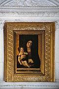 Bellini Madonna.JPG
