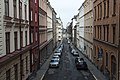 Bellmansgatan.JPG
