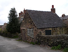 Belper - Wikipedia