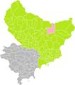 Belvédère (Alpes-Maritimes) dans son Arrondissement.png