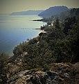 Belvédère de Suffren à Istres.jpg