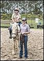 Ben's horse riding instructor-5 (29657278613).jpg