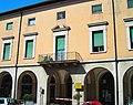Benevento-Palazzo Arcivescovile.jpg