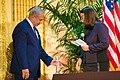 Benjamin Netanyahu 30287428090.jpg