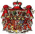 Bentheim-Steinfurt-Wappen 028 2.jpg