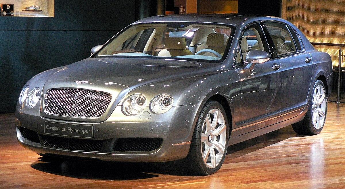 BentleyContinentalFlyingSpur.JPG