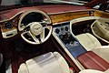 Bentley Continental GTC II (8).jpg