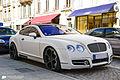 Bentley Mansory GT63 (8680193415).jpg