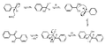 Benzoin condensation2.png