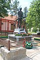 Beočin, spomenik NOB-a 003.jpg