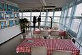 Beppu Tower 02.jpg