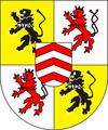 Berg-Jülich.PNG