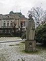 Bergen (24771955685).jpg