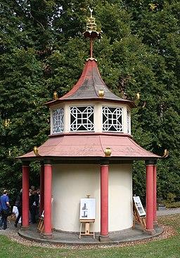 Bergpark Wilhelmshöhe 2018 034