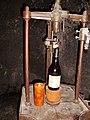 Beringer Vineyards, Napa Valley, California, USA (7989648075).jpg