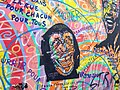 Berlin, East Side Gallery 2014-07 (Hervé Morlay - Amour, Paix) 7.jpg