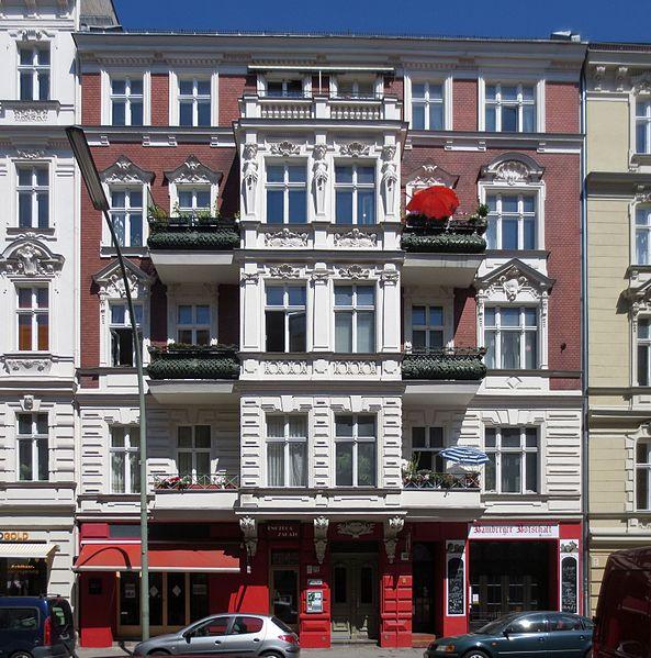 datei berlin schoeneberg grunewaldstrasse 10 wikipedia. Black Bedroom Furniture Sets. Home Design Ideas