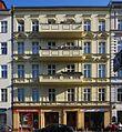 Berlin, Schoeneberg, Grunewaldstrasse 89, Mietshaus.jpg