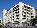 Berlin, Schoeneberg, Potsdamer Strasse 140, Finanzamt Schoeneberg.jpg