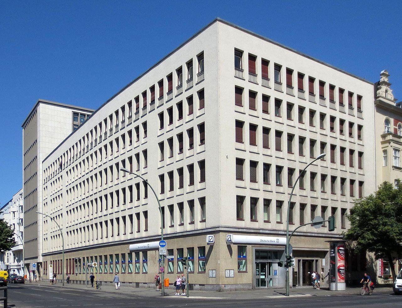file berlin schoeneberg potsdamer strasse 140 finanzamt wikimedia commons. Black Bedroom Furniture Sets. Home Design Ideas