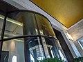 Berlin, Waldorf Astoria 2014-07.jpg
