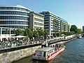 Berlin , Mitte - panoramio (3).jpg
