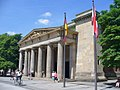 Berlin - Neue Wache (New Guard House) - geo.hlipp.de - 38230.jpg