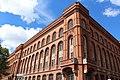 Berlin - Rotes Rathaus (1).jpg