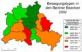 Berlin Bewegungstypen 2002.png