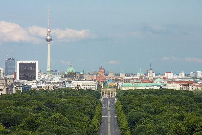 Berlin Bezirk Mitte 949-831-(118).jpg
