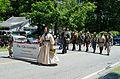 Berlin Bicentennial Parade (7173816691).jpg