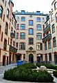 Berlin Mitte Münzstraße 21-23.JPG