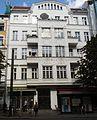 Berlin Prenzlauer Berg Kastanienallee 26 (09065080).JPG