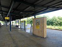Berlin S- und U-Bahnhof Wuhletal (9497664270).jpg