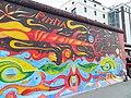 Berlin Wall6240.JPG