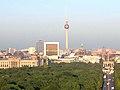 Berlin at nightCROPPED.JPG