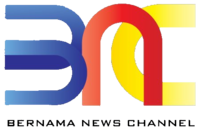 Bernama News Channel Logo.png