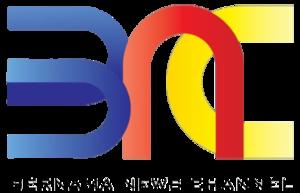 Bernama News Channel - Image: Bernama News Channel Logo