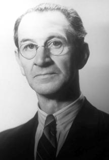 Bernard Martin (New Zealand politician) New Zealand politician