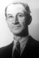 Bernard Martin.png