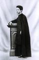 Bernardino Machado enquanto estudante na Universidade de Coimbra.png
